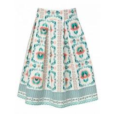 Joanie Ava Skirt