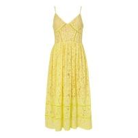 Joanie Kezzy Dress