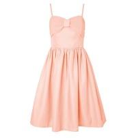 Joanie Megan Dress 3
