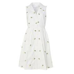 Joanie Meredith Dress