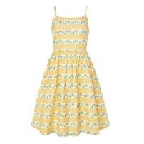 Joanie Sunday Dress