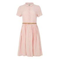 Joanie Thelma Dress
