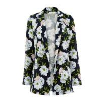 Oasis Sale Jacket
