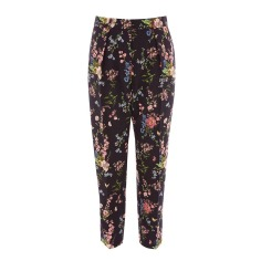 Oasis Sale Trousers