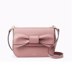 OD Hetty Pink