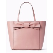 OD Savannah Pink