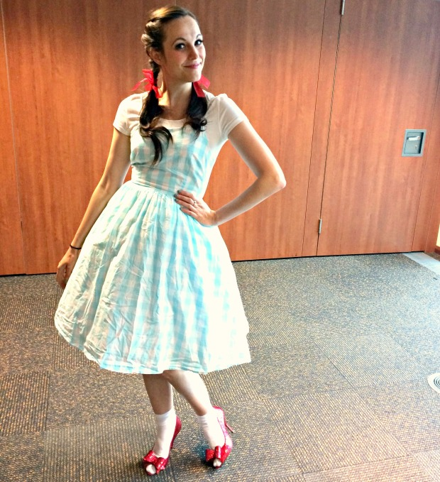 Dorothy 5.jpg