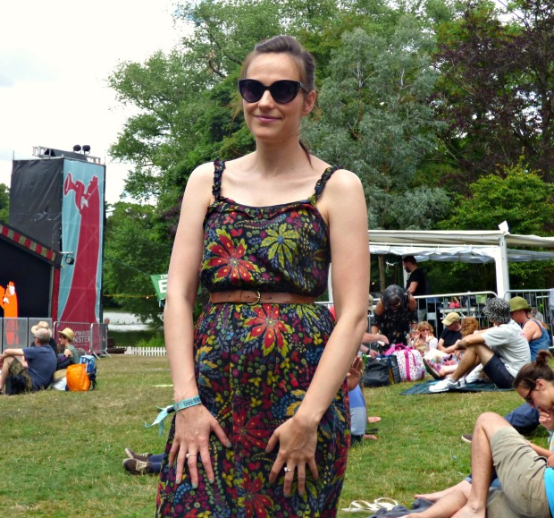 Jazz Fest Day 3 3