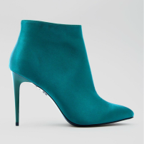 New Look Statement Ankle Boots 3
