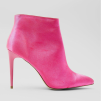 New Look Statement Boots 4