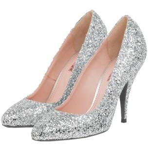 Pretty Woman Shoes 3