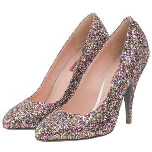 Pretty Woman Shoes 4