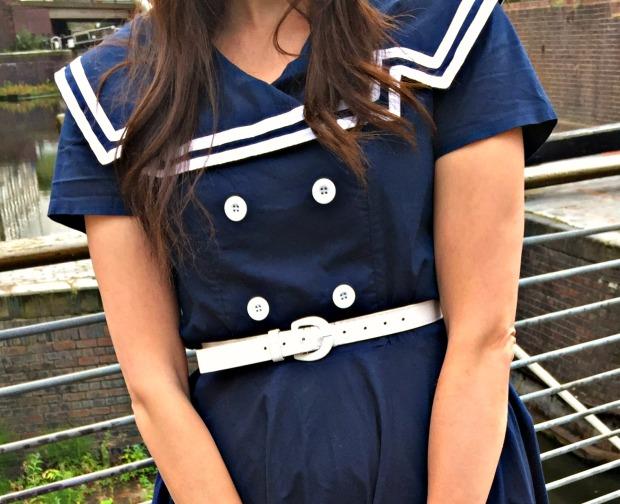 Sailor 1