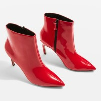 Topshop Statement Boots 2