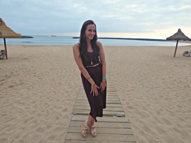 Last Summer Dress 10.jpg