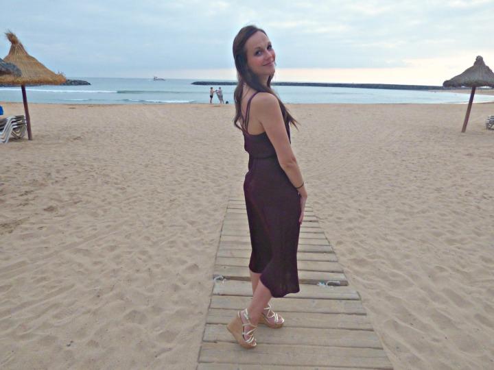 Last Summer Dress 11
