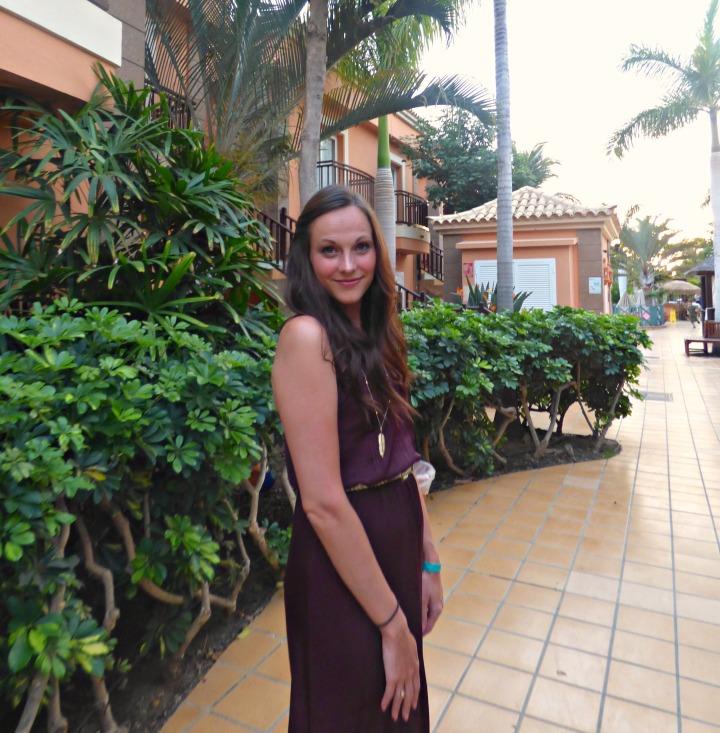 Last Summer Dress 2