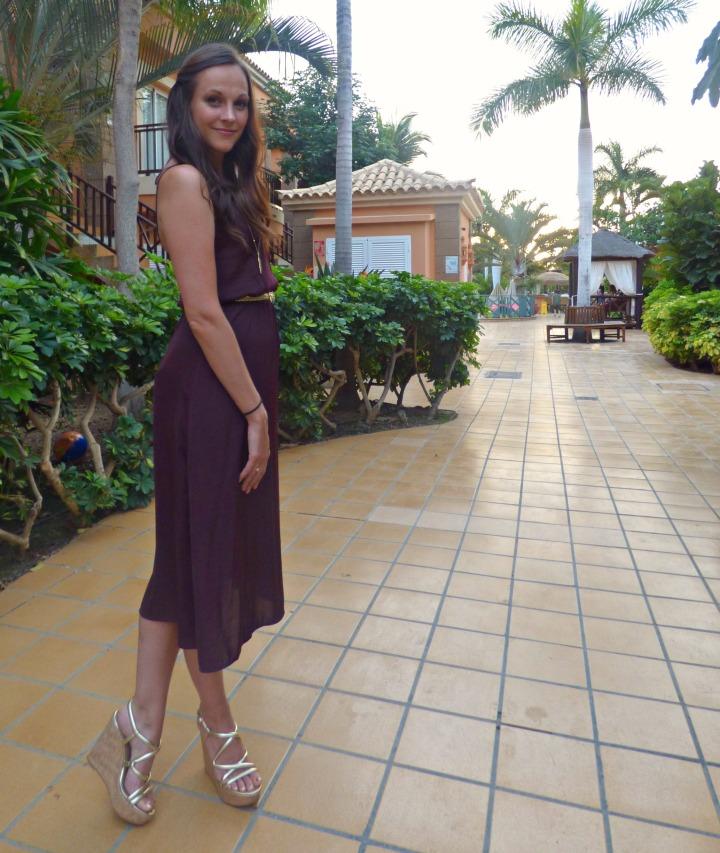 Last Summer Dress 3