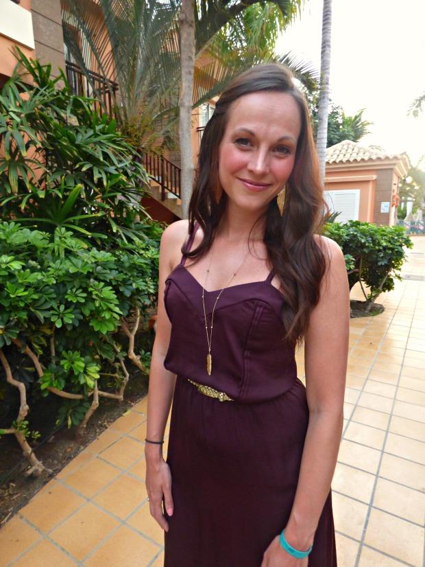 Last Summer Dress 5