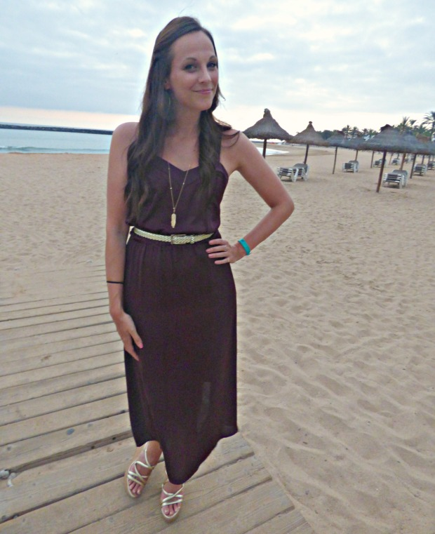 Last Summer Dress 8