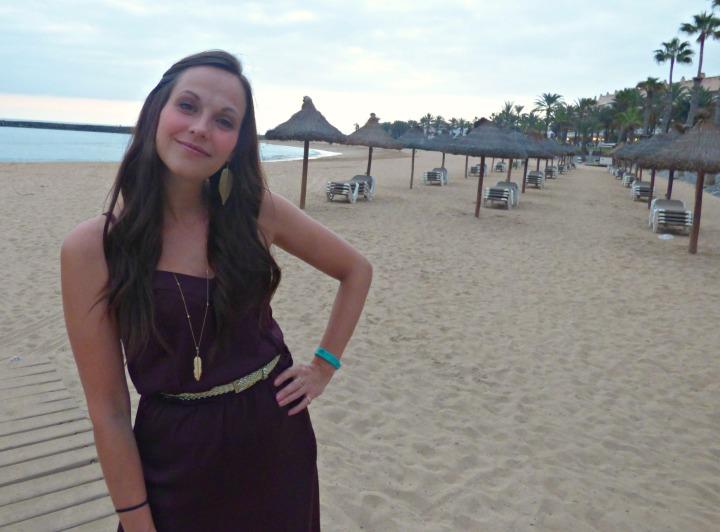 Last Summer Dress 9