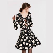 Daisy Dress, £25