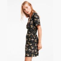 Clover Dress, £28