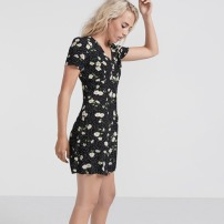 Harley Dress, £25