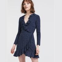 Ria Dress, £32