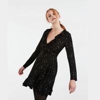 Saturn Dress, £32