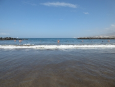 Tenerife 1