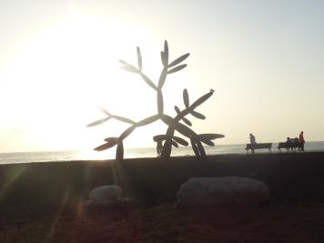 Tenerife 10