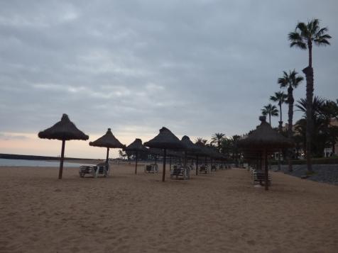 Tenerife 11