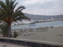 Tenerife 14