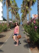 Tenerife 22