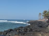 Tenerife 25