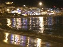 Tenerife 28