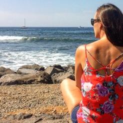 Tenerife 29