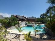Siam Park 10