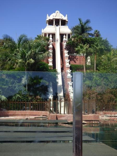 Siam Park 11