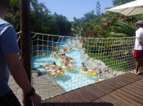 Siam Park 16