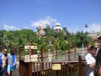 Siam Park 4