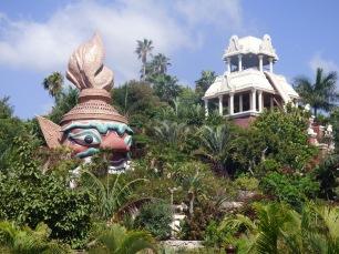 Siam Park 5