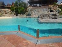 Siam Park 7