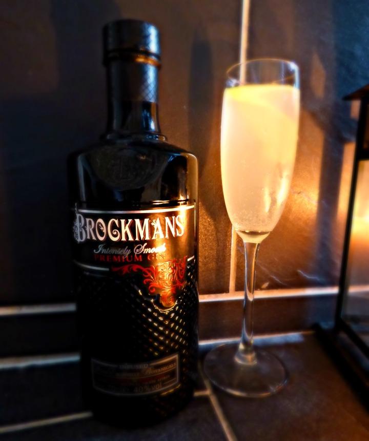 Brockmans 3
