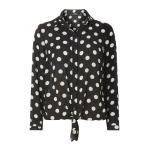Polka Dots Shirt DP