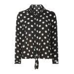 Polka Dots Shirt DP