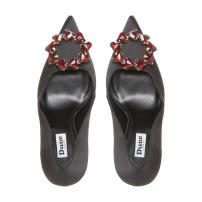 Hearts Bettine Shoes