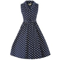 Hearts Matilda Dress