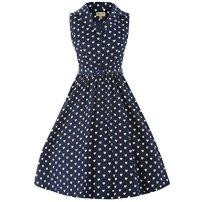 Hearts Matilda Dress